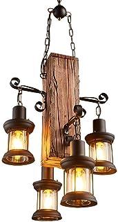 Amazon.es: lamparas de techo juveniles baratas