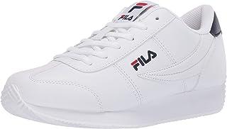 حذاء رياضي رجالي من فيلا بروفينس