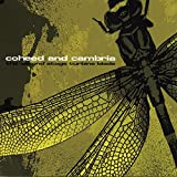 The Second Stage Turbine Blade - Coheed and Cambria