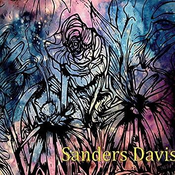 Sanders Davis