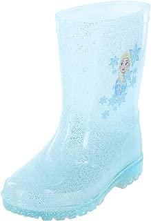 Frozen Girls' Toddler Frozen Rain Boot