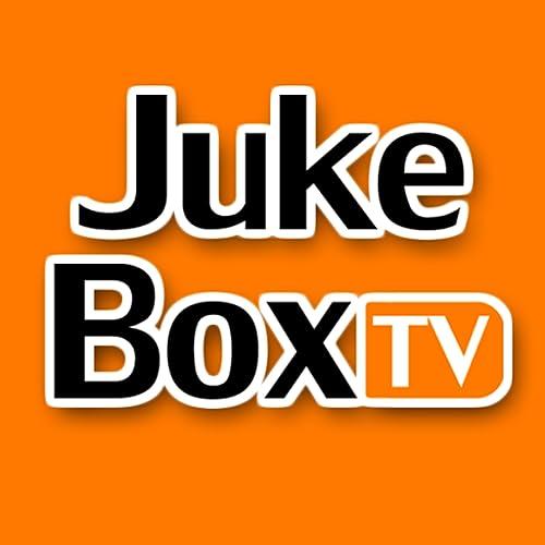 Juke Box TV
