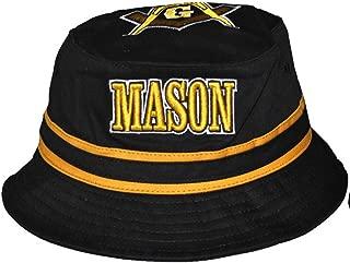 Mason Mens