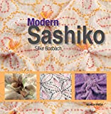 Bosbach, S: Modern Sashiko