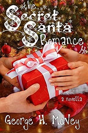 The Secret Santa Romance