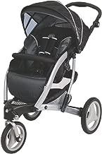 Best graco trekko classic connect stroller Reviews