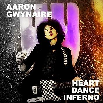 Heart Dance Inferno