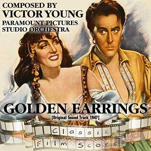Paramount Pictures Studio Orchestra