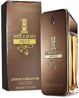 Paco Rabanne - 1 Million Privè Edp 50 ml Vapo
