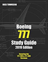 Best boeing 777 systems study guide Reviews