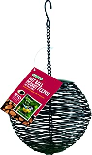 Gardman Nut Ball Peanut Feeder