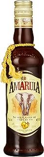 Amarula Cream 1 x 0.35 l