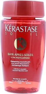 Kerastase 905-95249 Shampoo - 250 Ml