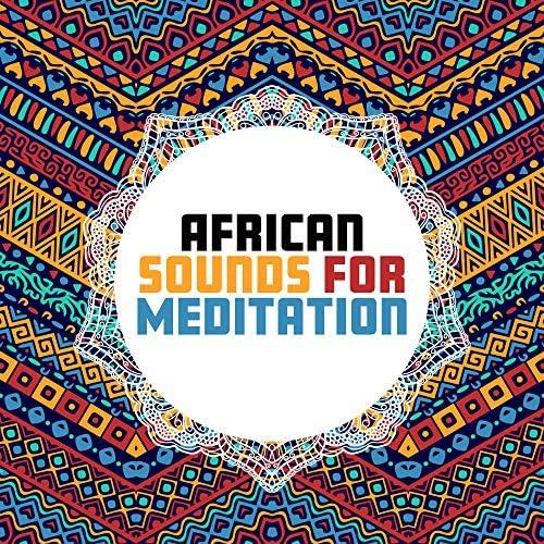 Relaxar Meditação Clube, Meditation