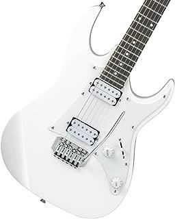Ibanez/GIO Ibanez GRX20 White アイバニーズ