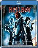 Hellboy [Edizione: Stati Uniti] [USA] [Blu-ray]