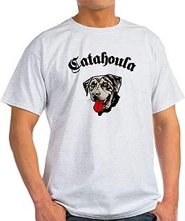Best catahoula leopard dog merchandise Reviews