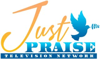 Just Praise Television Network