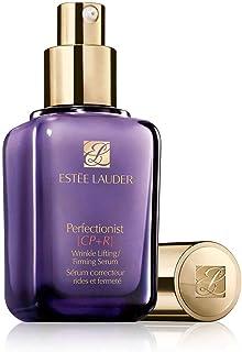 Estee Lauder Gezichtsserum Perfectionist CP+R 75 ml