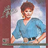 Songtexte von Reba McEntire - Have I Got a Deal for You