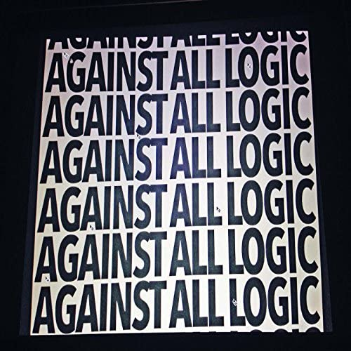 Against All Logic