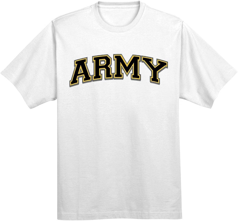 caf5d6e4 Armed Forces Depot U.S. Army Moisture Wicking Tshirt Tshirt Tshirt e7c2aa