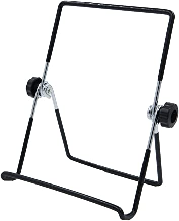 """Stainless Steel Music Stand Foldable Mount Holder For Sony DPT-RP1 Digital Paper 13"""""""