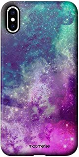 Macmerise IPCIXMPMI2130 The Twilight Effect - Pro Case for iPhone XS Max - Multicolor (Pack of1)