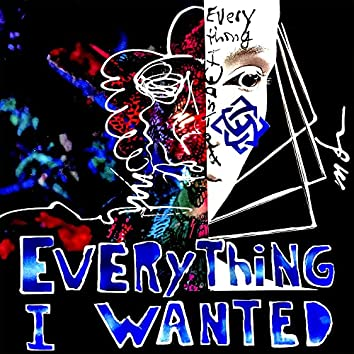 Everything I Wanted (feat. Ni/Co)