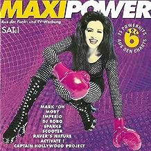 25 Long Versions bekannter Diskoknüller aus den 90er Jahren (CD)