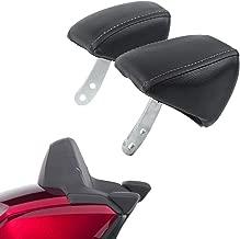 XMT-Moto Passenger Armrests for 2018-later Honda Goldwing 1800