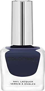 COLORBAR LUXE NAIL LACQUER-12ml- SHADOW-[151]