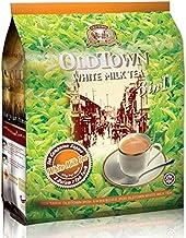 Old town White Milk Tea 12x40g
