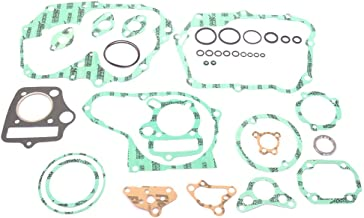 Athena P400210850073 Complete Engine Gasket Kit