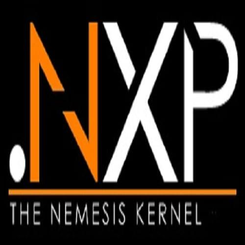 Nemesis Kernel Downloader For Xperia P