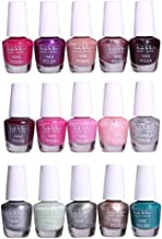 Best floral nail polish Reviews