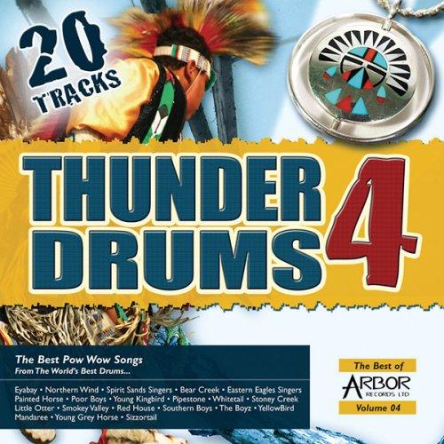commercial Lightning drum 4 longboard brands