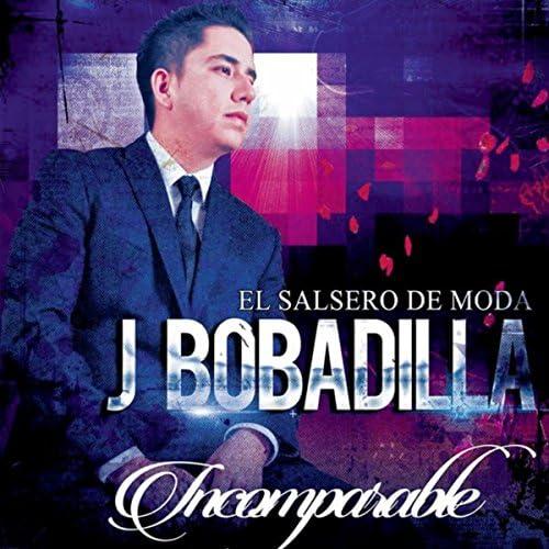 J. Bobadilla