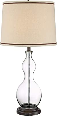 Clove Battery Operated Cordless Table Lamp - Decorative ...