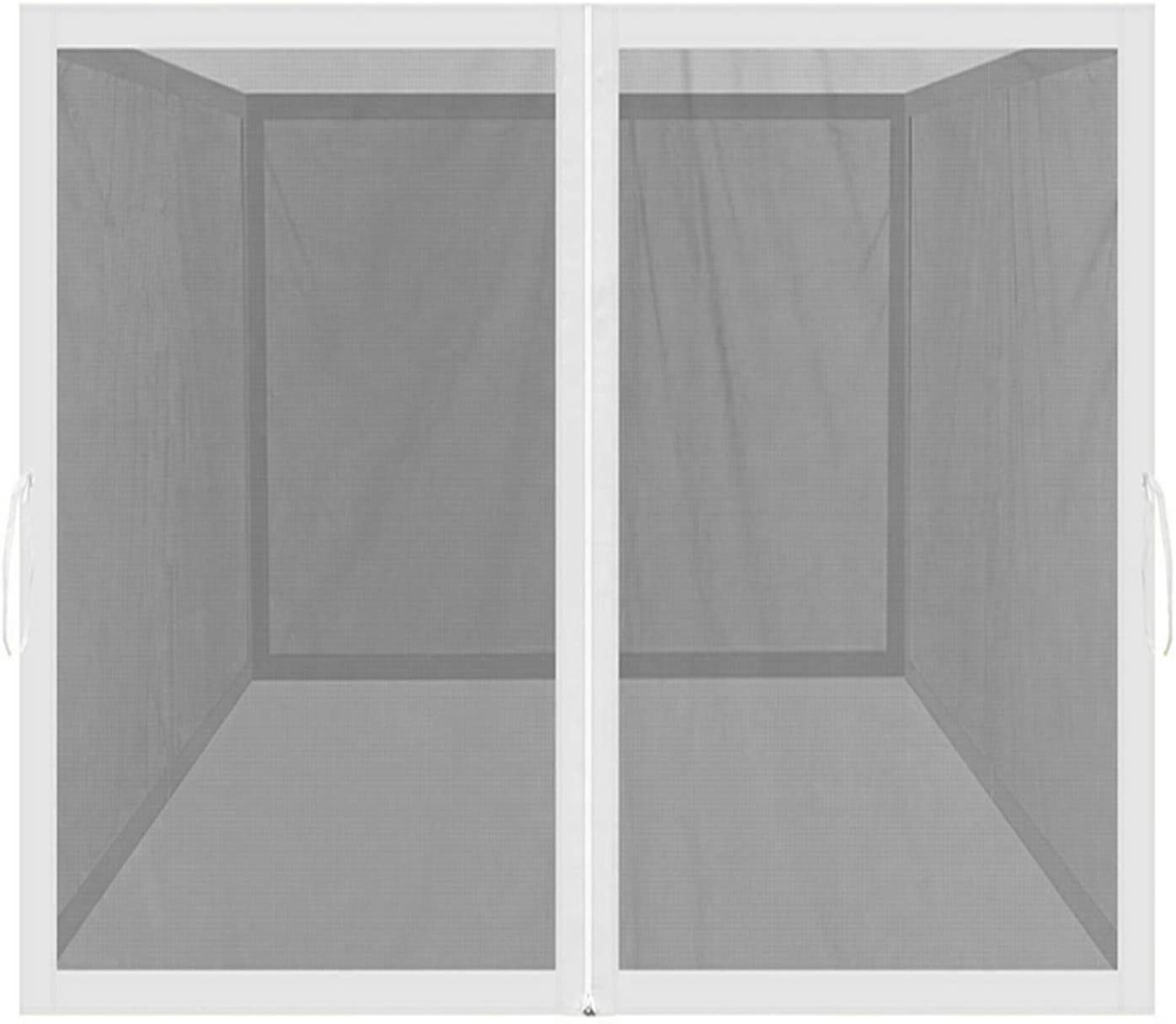 Mosquito Classic Free shipping on posting reviews Net for Outdoor Patio Screen Camp and Garden House