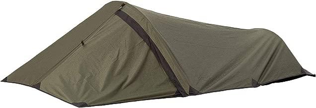 Best one man sleeping tent Reviews