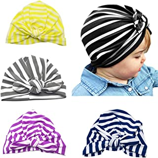 accessories for new born baby india