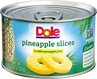 Best canned pineapple prices Reviews