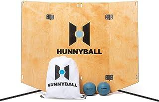 Hunnyball Complete Set - Beach and Backyard Game