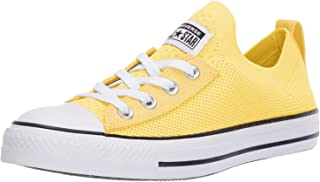 Best red yellow green converse Reviews