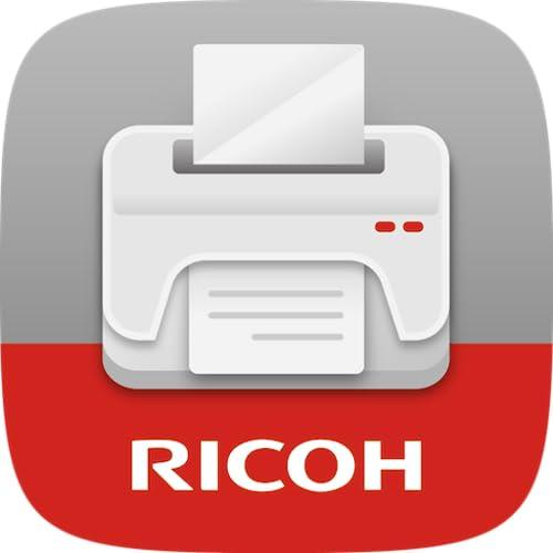 Ricoh Print Plugin
