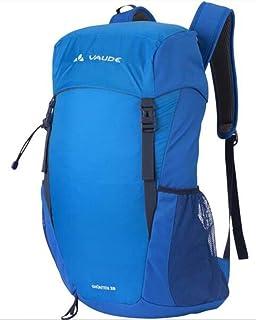 Vaude Unisex's Se Gruenten 25 Mk Backpack, Blue