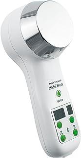 Denshine 1 MHz Ultrasonica Cavitacion Adelgazamiento Masajeador Cuidado de La Piel La Celulitis Maquina Dispositivo Terapeutico