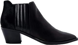 Dolce Vita SHANA womens Fashion Boot