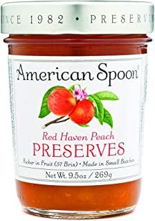 american spoon preserves